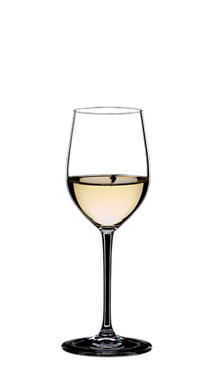 Бокал Riedel Viognier /Chardonnay Vinum XL - 2 шт.