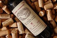 Винодельня Domaine Paterianakis