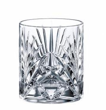 Хрустальный бокал для виски Palais Nachtmann тумблер