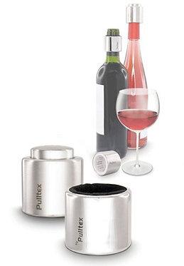 Набор для вина Pulltex Security