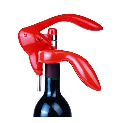 Штопор L'atelier du vin Tire