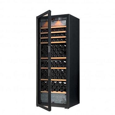 Универсальный винный шкаф Eurocave E-Pure L