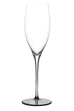 Бокал Riedel Vintage Champagne Black Tie