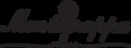 Montegrappa_logo.svg.png