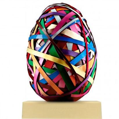 Pierre Herme пасхальные яйца