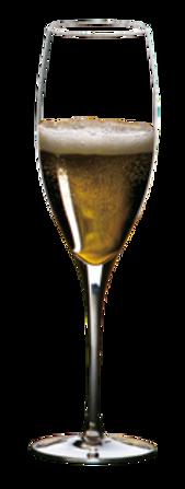 бокал для шампанского VINTAGE CHAMPAGNE sommeliers