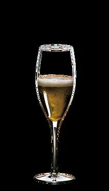 Бокал для шампанского Riedel Vintage Champagne Sommeliers