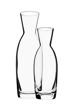 "Кувшин для вина и напитков Italesse ""New Liter"""