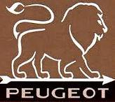 Peugeot винные аксессуары
