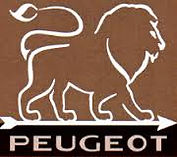 Peugeot оптом