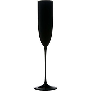 Бокал Riedel Champagne Sommeliers Black Edition