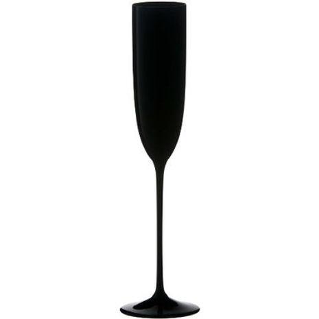 Riedel Black для шампанского