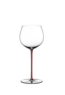 Бокал Riedel Fatto a Mano Oakd Chardonnay Red