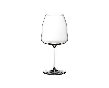 Бокал Riedel  Winewings Pinot Noir/Nebbiolo купить
