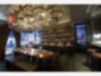 Лучшие бары Нью-Йорка