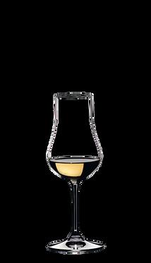Бокал Riedel (Riedel glass) Aquavit Vinum XL-2 шт.