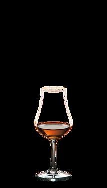 Бокал Riedel для выдержанного коньяка Cognac XO Sommeliers