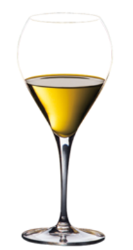 SAUTERNES sommeliers Riedel бокал для белого вина