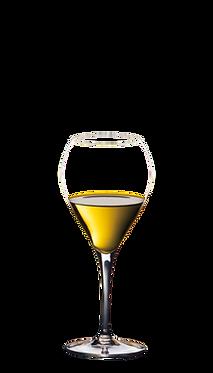 Бокал Riedel (Riedel glass) Sauternes Sommeliers