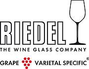 купить бокалы Ридель Riedel