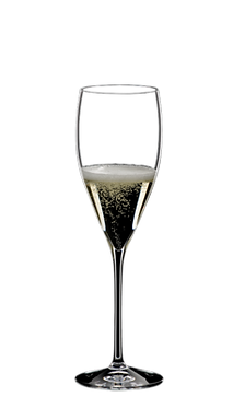 Бокал Riedel Champagne Glass Vinum XL- 2 шт.