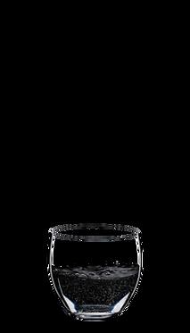 Набор бокалов для воды Riedel Water Vinum XL - 2 шт.