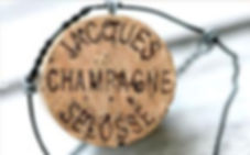 Кража 3,5 тыс. бутылок шампанского престижной марки Jacques Selosse