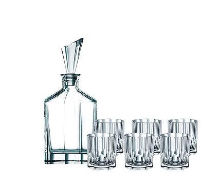 Нахтманн Аспен набор для виски купить