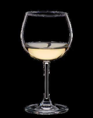 MONTRACHET vinum xl бокал для белого вина