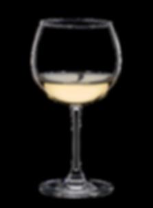 Бокал для белого бургундского вина MONTRACHET vinum xl