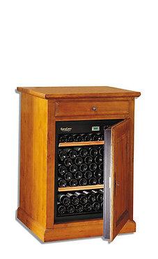 """Корпус для винного шкафа """"Tradition Confiture"""" Eurocave"""