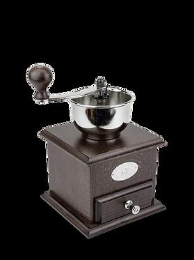 Ручная кофемолка Peugeot Bresil