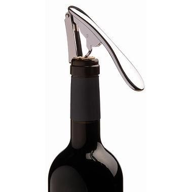 l'atelier du vin garson