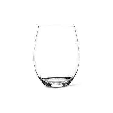 Бокалы для вина O-Riedel Cabernet /Merlot - 2 шт.