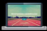 macbook pro pohja.png