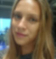 Nina kuva_edited.jpg
