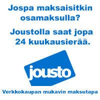 JoustoOsamaksu_v2_200x200.jpg