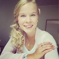 Veera Kauppila
