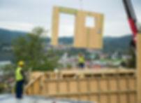 innlandet-elementfabrikk-bygge-med-eleme