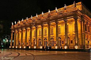 bordeaux-grand-theatre.jpg