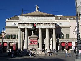 Genova_Carlo_Felice_1.jpg