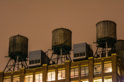 WaterTower NYC