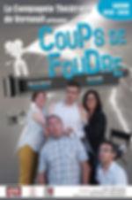 AFFICHE COUPS DE FOUDRE JPEG.jpg