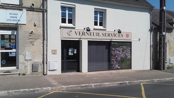 Verneuil services .jpg