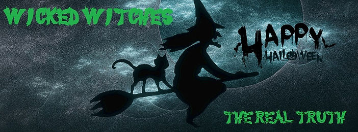 WICKED WITCHES FOR WEBSITE.jpg