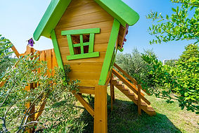 childrens-playground-orasac.jpg