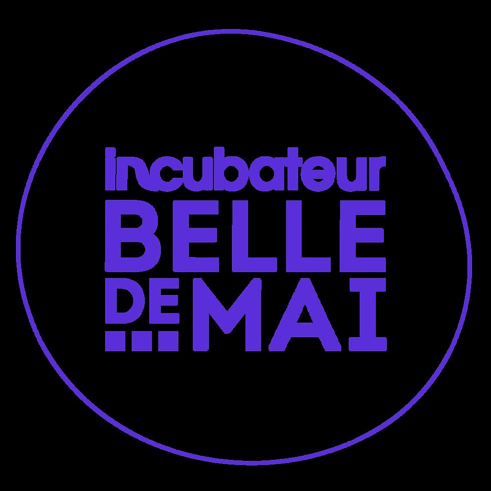 Incubateur Belle de Mai