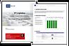 SmartProposal génère des offres commerciales et techniques maitrisées et personnalisées