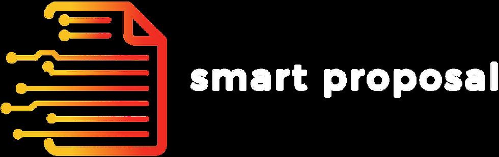 SmartProposal une aide à la création d'offre complète