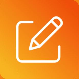 SmartProposal Editor